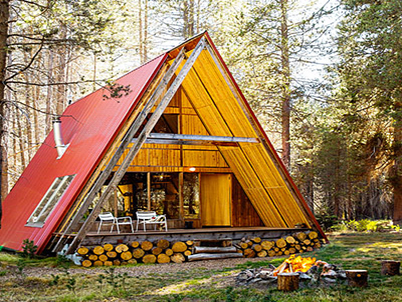 best-cabins-in-the-west_402